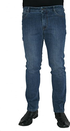 HerrenJeans