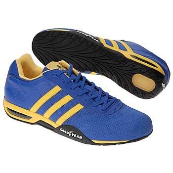 the best attitude 02f41 7ca5c adidas Originals Mens adi Racer Plus Low Suede Shoe,VicBluIntSunLead,