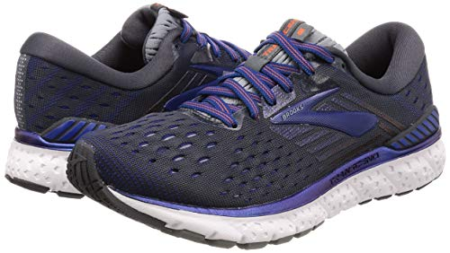 23347b8fc32 Best Running Shoes for Plantar Fasciitis in 2019 - The Wired Runner