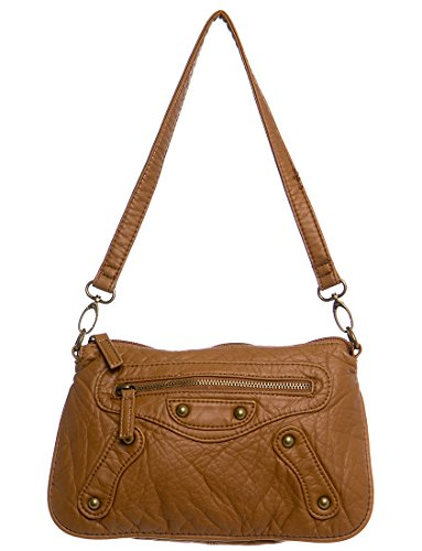 soft-vegan-leather-clutch-wristlet-crossbody-large-handbag-the-marisa-three-way-crossbody-by-ampere-