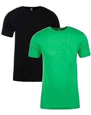 6210 T-Shirt - 2 Pack