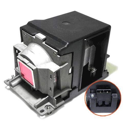 Pureglare TOSHIBA TDP-T99 プロジェクター交換用ランプ 汎用 150日間安心保証つき   B07S1B51M1