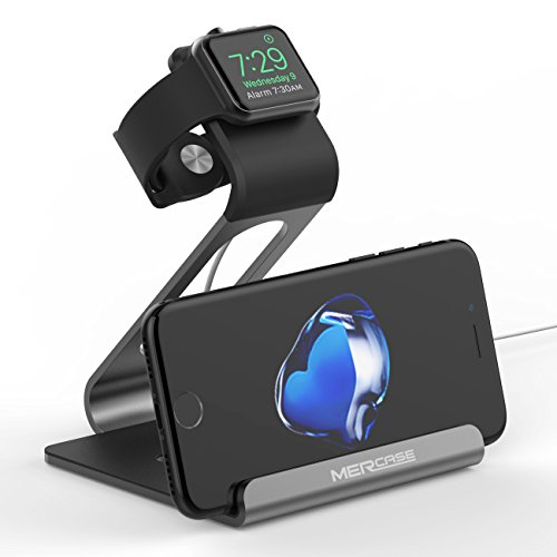 Mercase Charging Bracket Docking Station