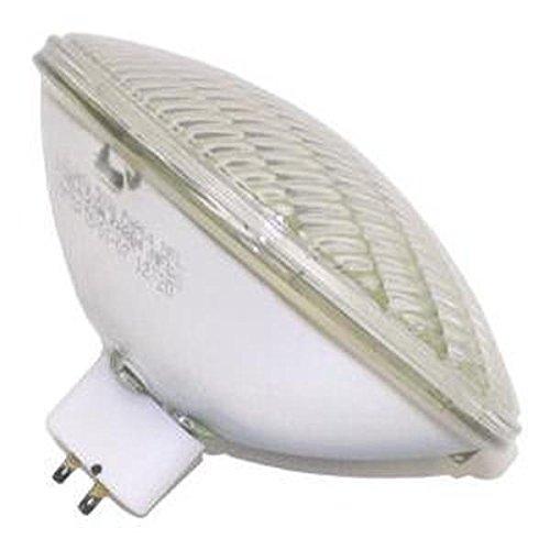 GE 18677 - 300PAR56/MFL Miniature Automotive Light Bulb