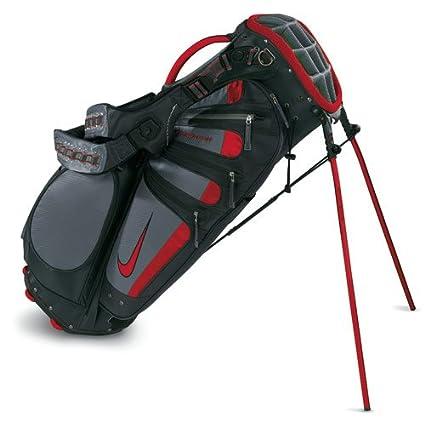 c506d50ced2b Amazon.com   NIKE SasQuatch Tour Carry Bag