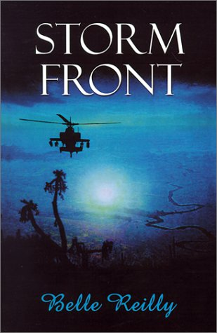 Download Storm Front pdf