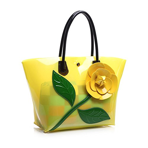 jelly bag tote - 4