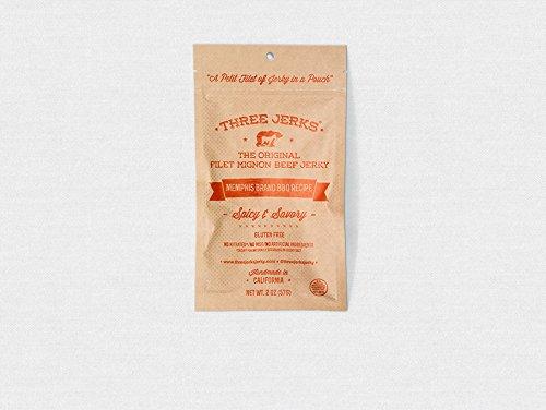 three-jerks-filet-mignon-beef-jerky-premium-natural-gourmet-memphis-bbq-memphis-bbq-1-package