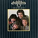 """The Oak Ridge Boys - Greatest Hits"