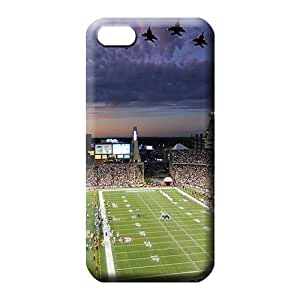 iphone 5 5s Appearance Super Strong Awesome Phone Cases phone covers new england patriots
