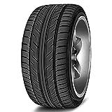 Achilles ATR SPORT 2 All-Season Radial Tire - 225/55-18 102W