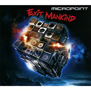 MANKIND EXIT TÉLÉCHARGER MICROPOINT