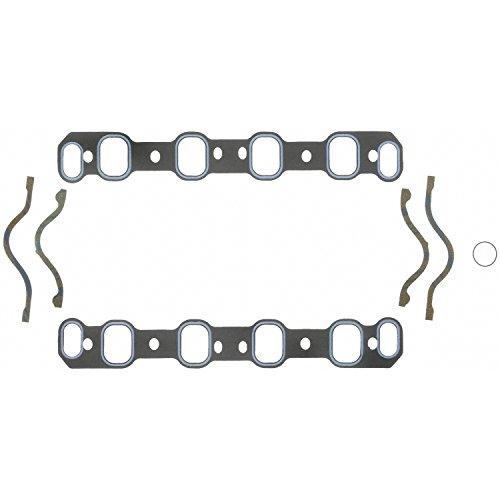 (Fel-Pro 1240 Intake Manifold Gasket Set)
