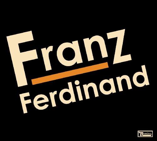 Franz Ferdinand (Special Editi...