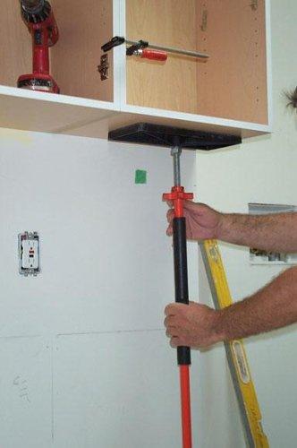 Amazon.com: T-Jak TJ-104 Your Hard Working Helper: Home Improvement