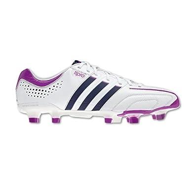 quality design 44fc6 07fd2 Adidas Fussball Fussballschuhe adipure 11Pro TRX FG W, Größe Adidas7.5
