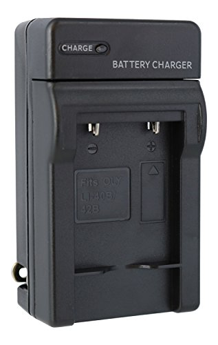 fujifilm-finepix-jz100-compact-battery-charger-premium-quality-techfuel-battery-charger