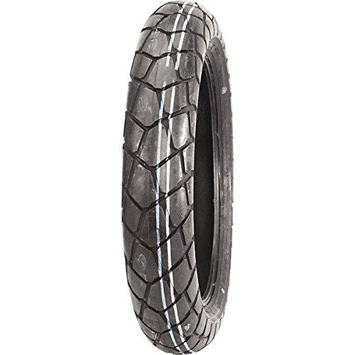 Yamaha Motorcycles Tires - 7