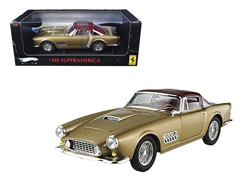 hot-wheels-ferrari-410-superamerica-elite-edition-gold-1-18-model-car-by-hotwheels