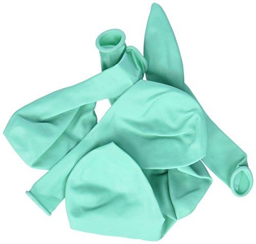 mint green 12