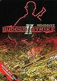 サドンストライク 2 日本語版