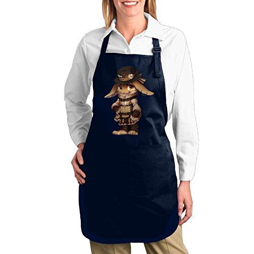 Us Navy Mess Dress - 2