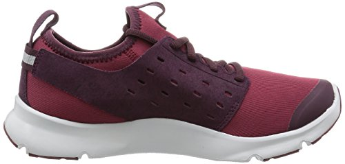Under Armour UA Drift RN Mineral, Scarpe Running Uomo Rosso (Cardinal)