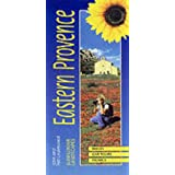 Landscapes of Eastern Provence: Cote d'Azur to the Alps (Sunflower Landscapes)
