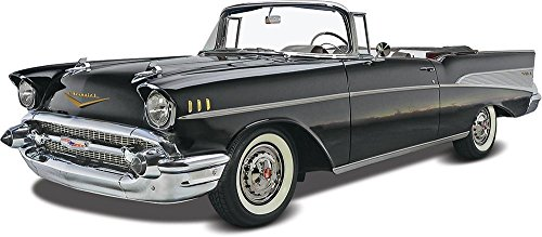 revell-57-chevy-convertible-plastic-model-kit
