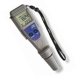 Adwa AD31 EC/TDS/°C (WATERPROOF)