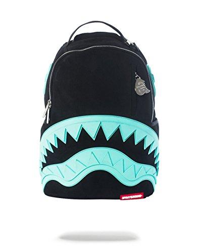 Sprayground Tiff Shark Backpack