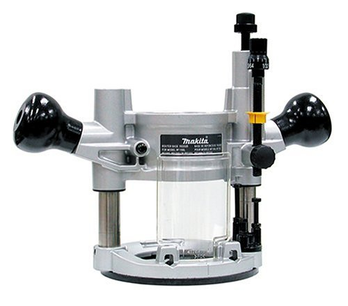 makita router table - 9