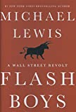 Image of Flash Boys