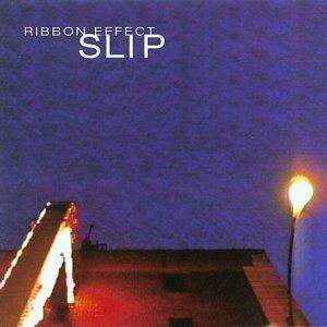 Slip by Ribbon Effect (0100-01-01) ()