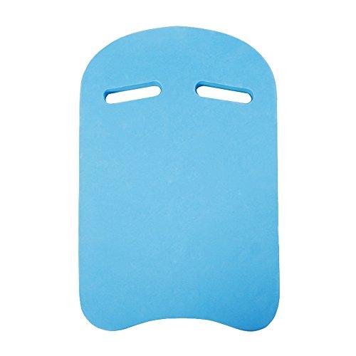 Swim Training Kickboard, Right Options Swimming Pool Float Floating Buoy Hand Board Tool Foam For Kids & Adults