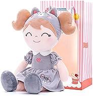 Gloveleya Baby Dolls Girl Gfts Combination