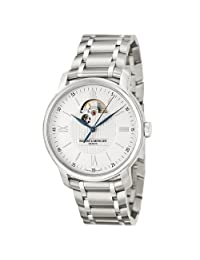 Baume and Mercier Classima Executives Mens Watch 08833