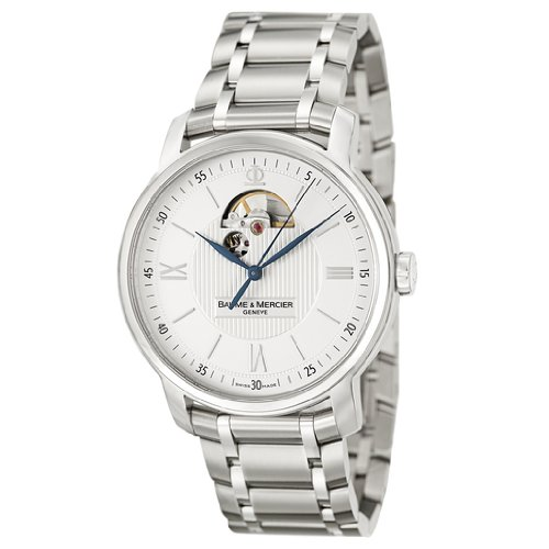 baume-and-mercier-classima-executives-mens-automatic-watch-moa08833