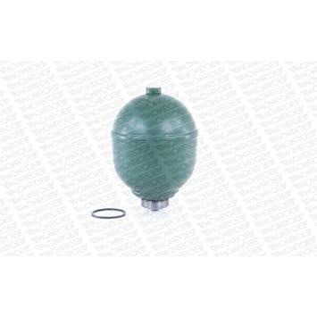 Monroe SP8022 Esfera de suspensión/amortiguación - 1 pieza ...