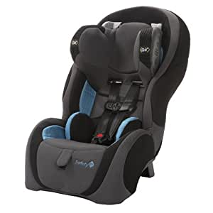 Safety St Air Protect Car Seat Reviews