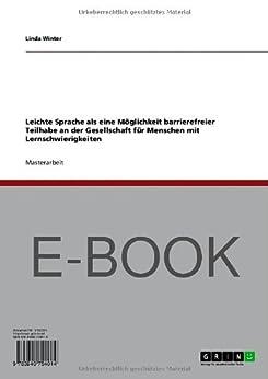 ebook Cours de langue grecque : grammaire grecque a