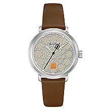 Reloj Bulova para Mujer 34mm