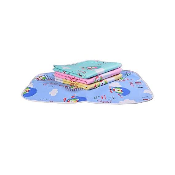Toddylon New Born Baby Gift Set Combo Pack of 19 Items for Newborn (0-6 Month)