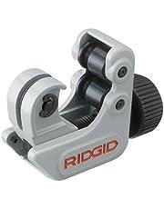 Ridgid Tools 40617 1/4-Inch to 1-1/8-Inch Close Quarters Tubing Cutter