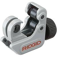 RIDGID 40617 Modelo 101 Cortador de tuberías