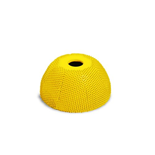1 3/4'' Power Carving Cup Rasp (Fine Grit)