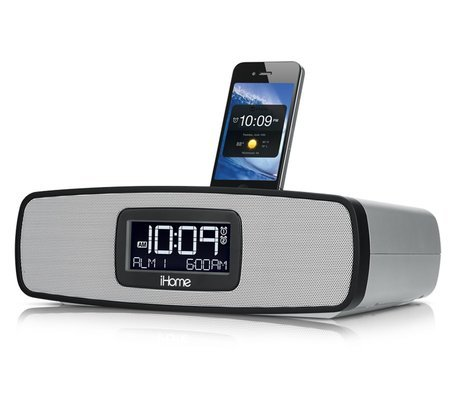 Review iHome iA90 App-enhanced Dual