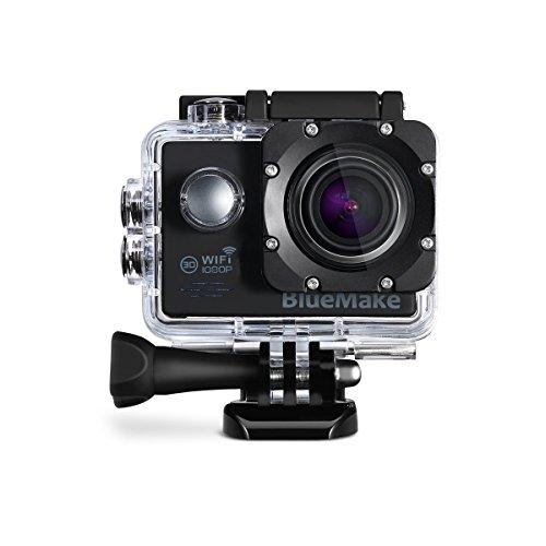 xtreme vision cameras