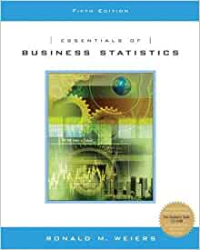 essentials of statistics 5th edition pdf