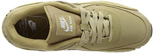 Nike Multicolore Max Da Fitness parachute Beige Air 90 Beige parachute Wmns Donna Lea 200 Scarpe black xqUA1T4x